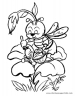 bee-coloring-page-01