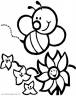 bee-coloring-page-02