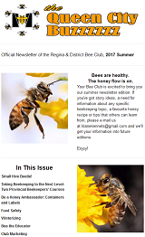 summer_17_newsletter_thumb